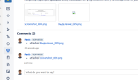 screenshot_010.png