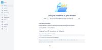 1752237516-bitbucket.png
