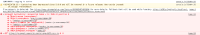 3473665316-pipelines_ui_console_error.png