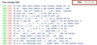 BitBucket-Filter.jpg