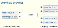 WorkflowBrowser_DragAndDrop.jpg