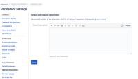 bitbucket-cloud-default-pr-description-screenshot.png