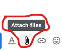 Attach tool.png