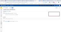 Tested_in_bitbucket_7.2.jpg