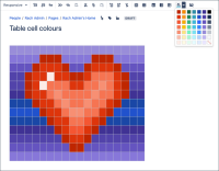 Table-Cell-Colours-Sneak-Peek.png