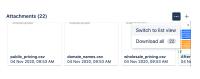 Screen Shot 2020-11-10 at 2.00.38 pm.png