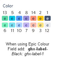JiraEpic_ghx-label_Codes.png