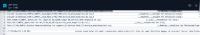 Screen Shot 2021-04-09 at 09.40.20.png