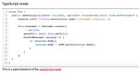 typescript-mode-highlighting.png