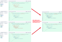 ts-highlighting-in-js.png