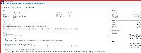 Links on secondary div.jpg