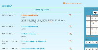 calendar_example.jpg