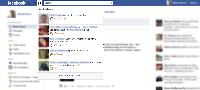 Facebook notications.png