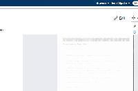 flash_dropdown_problem_pdf.jpg