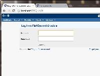 FE AND CRU Screen 1.jpg