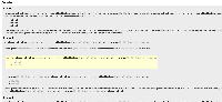 section-copy-paste-screenshot.jpg