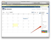 Team Calendars - Confluence-1.png