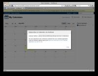 Team Calendars - Confluence-2.png