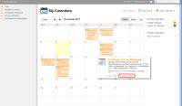 calendar-export.PNG