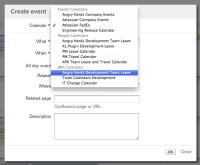 teamcal-create-jira-versions1.png
