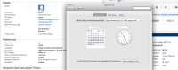 Screen Shot 2012-07-17 at 4.54.38 PM.png