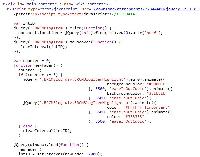 Invalid HTML.jpg