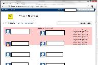 People directory.jpg