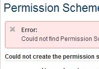 permission_scheme.jpg