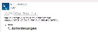 description_renderer_1.JPG