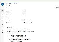 description_renderer_2.JPG