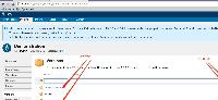 2 - versions listing.jpg