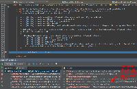worklog-debug.png