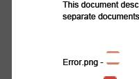 pdf handling of emoticons.jpg