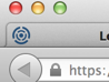 favicon-firefox-2.5.png
