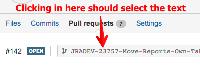 click branch name.jpg